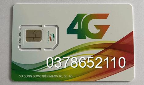 sim 0378652110