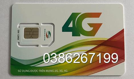 sim 0386267199