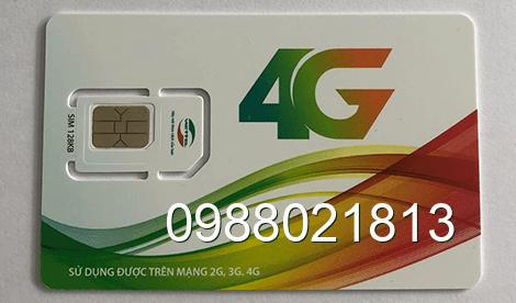 sim 0988021813